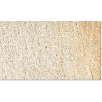 Ground_D Beige Deer 30x60