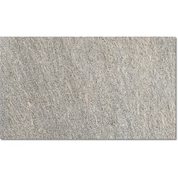 Ground_D Grey Wolf 30x60