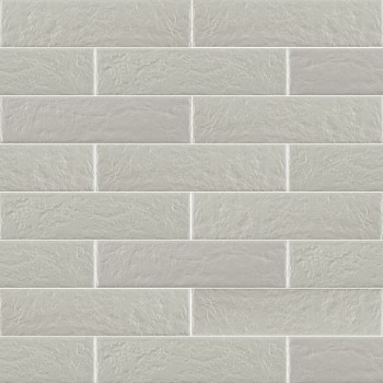 The Wall Grigio 7,5x30,4