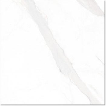 Statuary Blanco Natural Matt 75x75