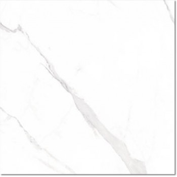 Statuary Blanco Natural Matt 60x60