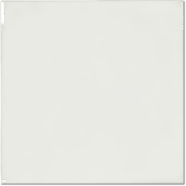 Evolution Blanco 15x15