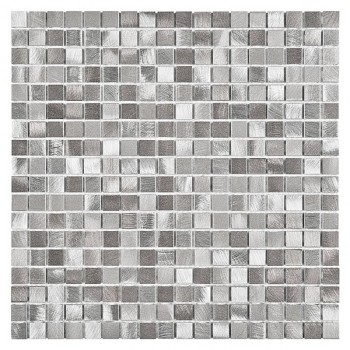Allumi dark mix 15 (plaster 30x30)