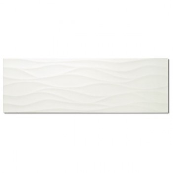 Nami Blanco Brillo 28x85