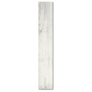 Urban Forest White Rett. 15x90