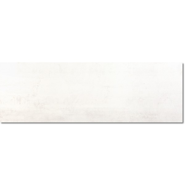Expression Blanco Rect. 40x120