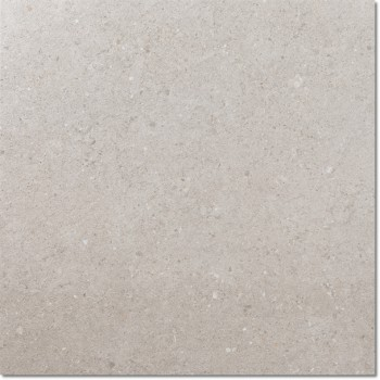 Ageless Gris Rect. 59x59