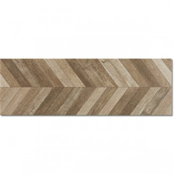 Decor Spike Beige 24x72