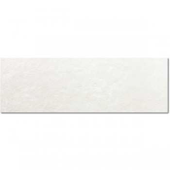 Neutral Blanco 20x60