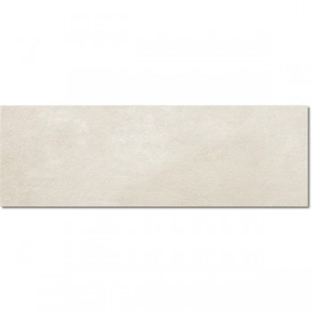 Neutral Marfil 20x60