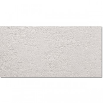 Light Stone White Rett. 25x50
