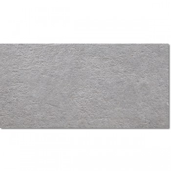 Light Stone Grey Rett. 25x50
