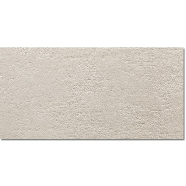Light Stone Beige Rett. 25x50