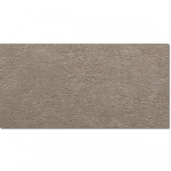 Light Stone Taupe Rett. 25x50