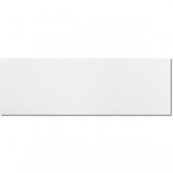 Sinan White Mate 30x90