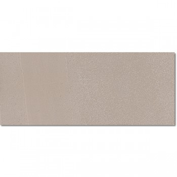 Burlington Taupe 25x60