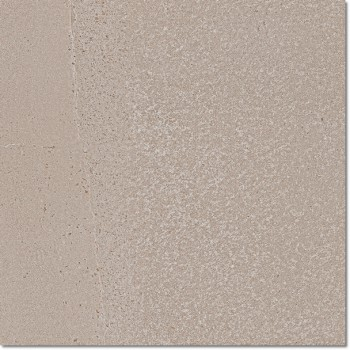 Burlington Taupe 45x45