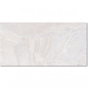 Canyon White 30x60