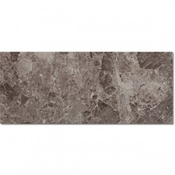 Compact Gris 25x60