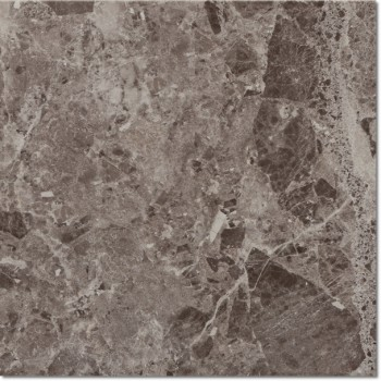 Compact Gris 45x45