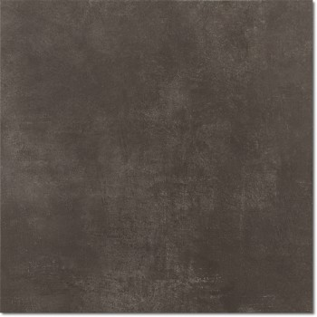 Phare Anthracite 60x60