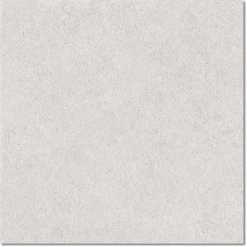 Soap Stone White Rc 60x60