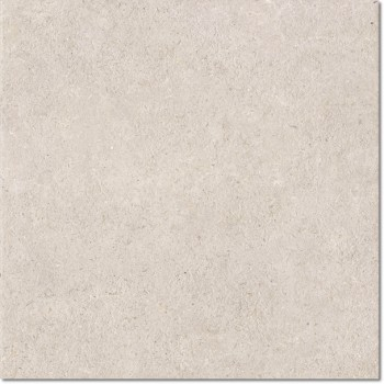 Soap Stone Beige Rc 60x60