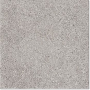 Soap Stone Grey Rc 60x60