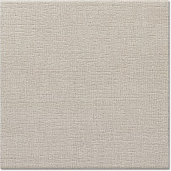 Toulouse Beige Rc 60x60