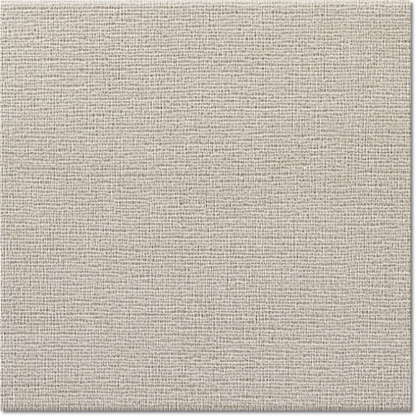 Toulouse Beige 45x45