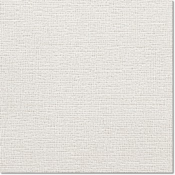 Toulouse White 45x45