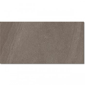 Yorkshire Taupe 30x60