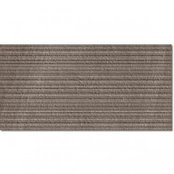 Yorkshire Stripes Taupe 30x60