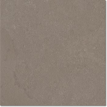 Yorkshire Taupe Rc 60x60
