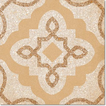 Tercello Beige 20x20