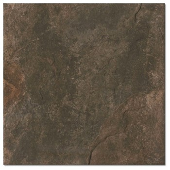 Natural Slate Multicolor 45,8x45,8