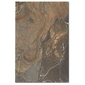 Natural Slate Multicolor 40,8x61,4