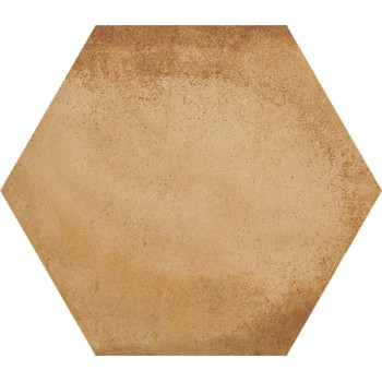 Hexagono Bampton Natural 23x26,6