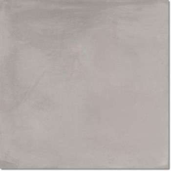 Laverton-R Gris 60x60