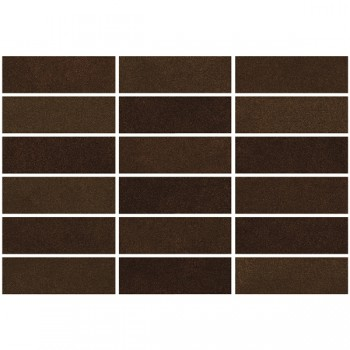 Essen Chocolate 23x33,5