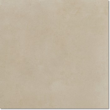Midway Ivory 80x80
