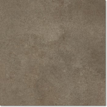 Architonic Taupe 59x59