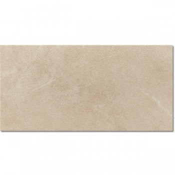 Town Ivory 40x80