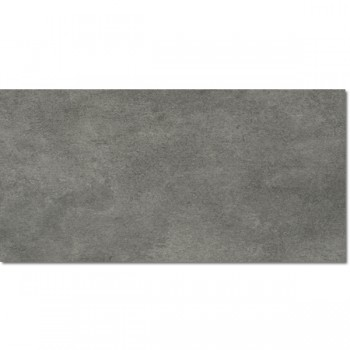 Architonic Grey 39x79