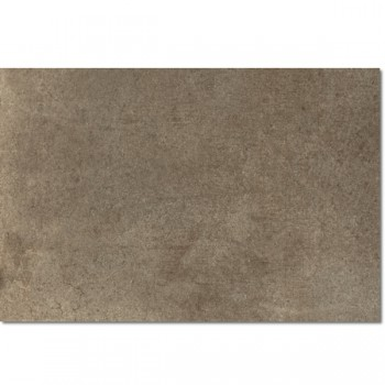 Architonic Taupe 40x60