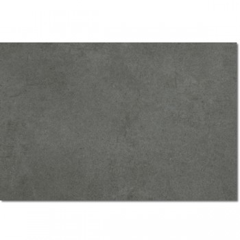Architonic Grey 40x60
