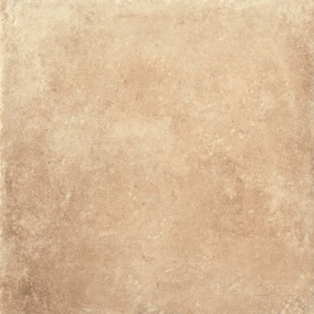 Camelot Beige 30x30