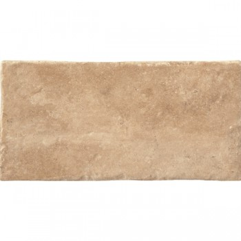 Camelot Beige 15x30