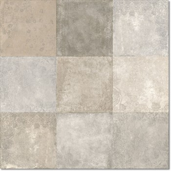 Babilonia Lappato Decor 60x60