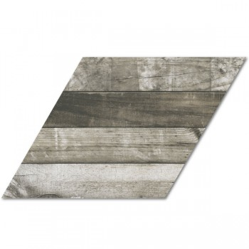 Diamond Pallet Grey L 70x40 (lewy)